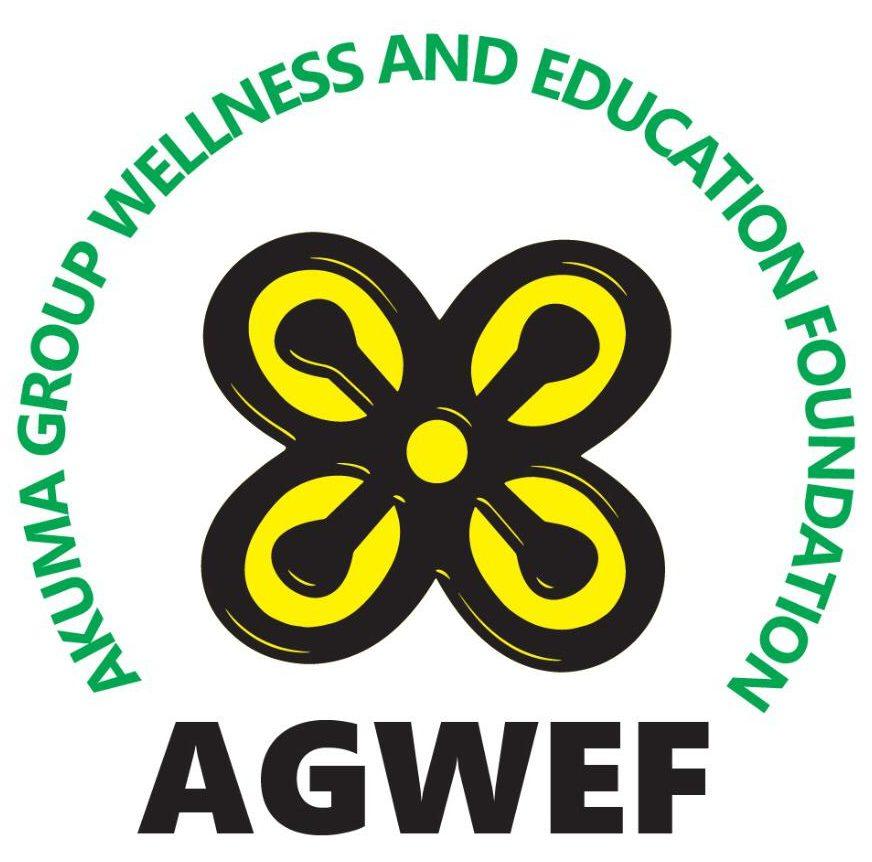 Agwef